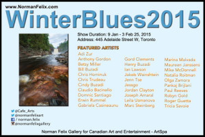 w_WinterBlues2015_flyer